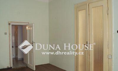 Prodej bytu, Praha 1 Staré Město