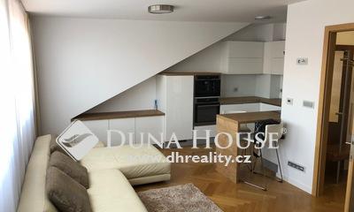 Prodej bytu, Holečkova, Praha 5 Smíchov