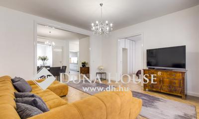 For sale Flat, Budapest, 6 kerület