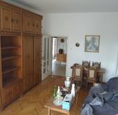 Eladó lakás, Budaörs, Szabadság út