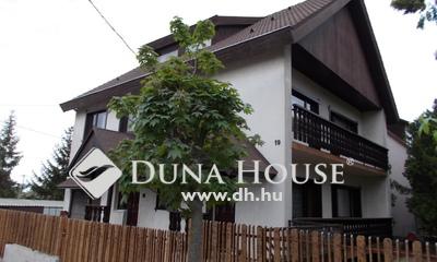 Eladó Ház, Komárom-Esztergom megye, Esztergom, Damjanich utca