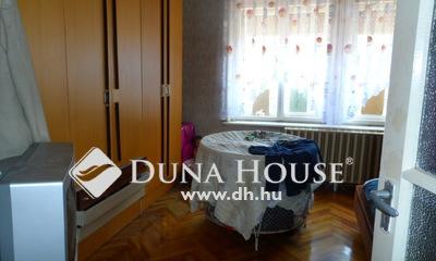 Eladó Ház, Baranya megye, Szigetvár, Zárda utca