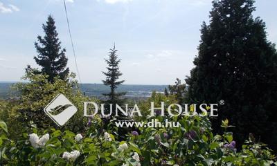 Eladó Ház, Pest megye, Budaörs, frankhegyi panoráma