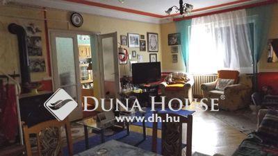Eladó Ház, Csongrád megye, Szeged, Alkotmány utca
