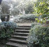 Eladó ház, Esztergom, Esztergom Rózsadombján
