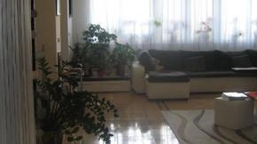 Eladó ház, Debrecen, Debrecen, Liget lakóparki családi ház