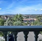 Eladó ház, Eger, Eger történelmi városrészében
