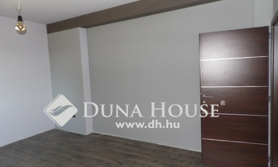 Eladó Ház, Bács-Kiskun megye, Kecskemét, 2016-ban épült, igényes!