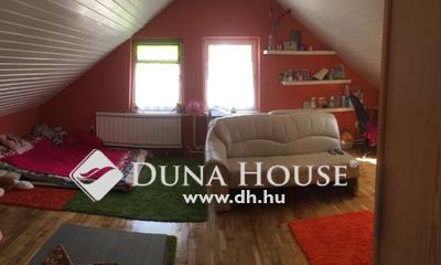 Eladó Ház, Budapest, 22 kerület, Budafokon kétgenerációs ház, remek környéken