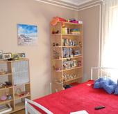 Eladó lakás, Keszthely