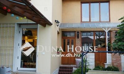Eladó Ház, Budapest, 22 kerület, Budafok, Mező utcánál