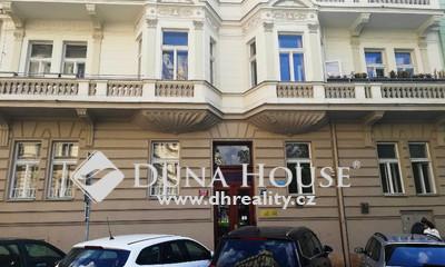 Prodej bytu, Polská,