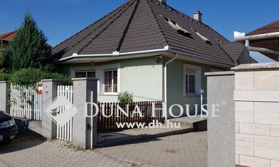 Eladó Ház, Komárom-Esztergom megye, Tatabánya, Bánhidán csendes utcában