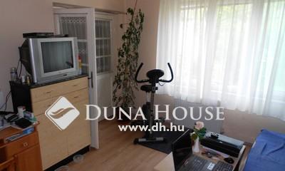 Eladó Ház, Pest megye, Nyáregyháza, Budapest közelségében, csendes barátságos otthon