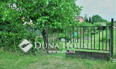 Eladó Ház, Komárom-Esztergom megye, Esztergom, Visegrádi utca