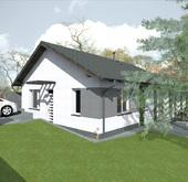Eladó ház, Érd, Ürmös utca környéke