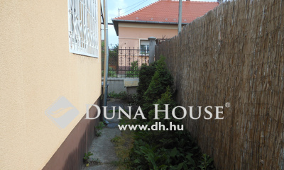 Eladó Ház, Budapest, 20 kerület, Erzsébetfalva