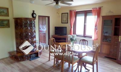 Eladó Ház, Szabolcs-Szatmár-Bereg megye, Timár, Közvetlen Tiszaparton