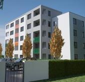 Eladó lakás, Szombathely, Belváros közeli- Kiváló befektetés! Autóbeálló!