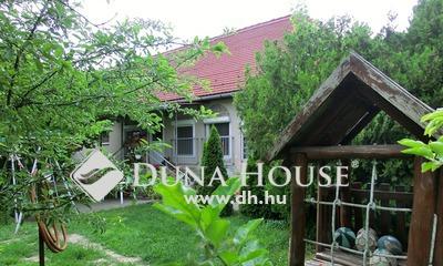 Eladó Ház, Bács-Kiskun megye, Kecskemét, Petőfiváros széle