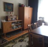 Eladó lakás, Békéscsaba, Penza lakótelep csendes környékén