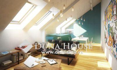 Prodej bytu, Mikovcova, Praha 2 Vinohrady