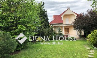 Kiadó Ház, Budapest, 22 kerület, 11. kerülethez közel exkluzív családi ház
