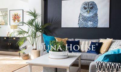 Eladó Ház, Budapest, 18 kerület, Új építésű KÖLTSÉGHATÉKONY családi ház Vecsésen!
