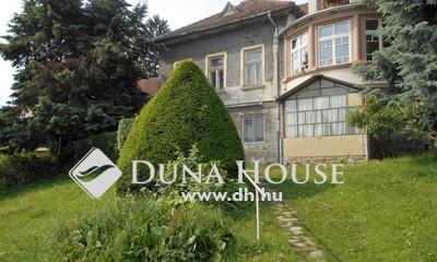 Eladó Ház, Győr-Moson-Sopron megye, Sopron, Alsólőverek