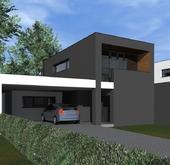 Eladó ház, Szombathely, Ciklámen utca