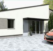 Eladó ház, Szombathely, Kámoni városrészen