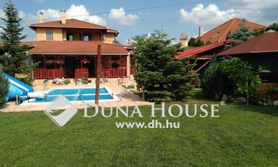Eladó Ház, Pest megye, Dunavarsány, Naprózsa lakópark