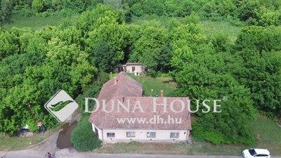 Eladó Ház, Bács-Kiskun megye, Móricgát, Felsőmóricgát - vállalkozás részére is