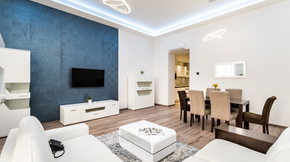 Eladó lakás, Budapest 6. kerület, Top lokáció