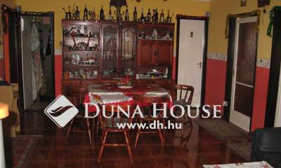 Eladó Ház, Hajdú-Bihar megye, Debrecen