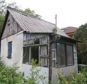 Eladó ház, Budaörs