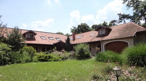 Eladó ház, Gödöllő, Grassalkovich-kastély szomszédságában
