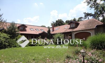 Eladó Ház, Pest megye, Gödöllő, Grassalkovich kastély szomszédságában