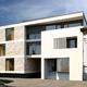 Eladó Lakás, Hajdú-Bihar megye, Debrecen, Belvárosi csendes utcában új lakás