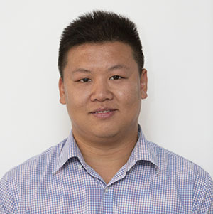 Tran Tuan Linh