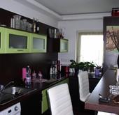 Eladó lakás, Dunakeszi, Alagliget lakópark