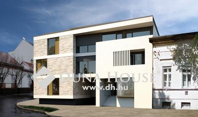 Eladó üzlethelyiség, Hajdú-Bihar megye, Debrecen, Iskola utca