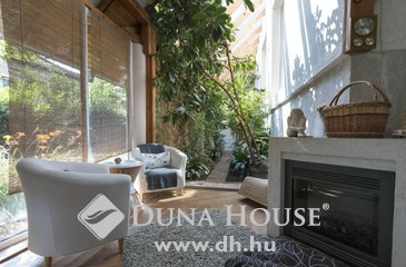 Eladó ház, Budapest 14. kerület, Zugló kedvelt része