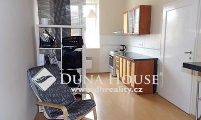 Prodej bytu, Sekaninova, Praha 2 Nusle