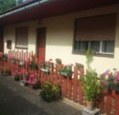 Eladó ház, Békéscsaba, Mokry u. közelében