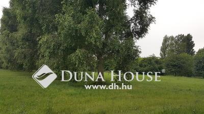 Eladó Ipari ingatlan, Budapest, 21 kerület, 2 HA-s fejlesztési terület Csepelen!