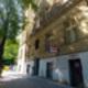 Pronájem bytu, Vítkova, Praha 8 Karlín