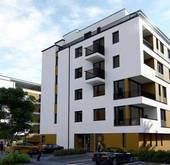 Eladó lakás, Mosonmagyaróvár, Városközpont
