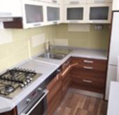 Eladó lakás, Győr, Adyvárosi 2 szoba+hallos gyönyörű panel!
