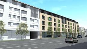 Eladó lakás, Debrecen, 4 szobás Prémium lakás
